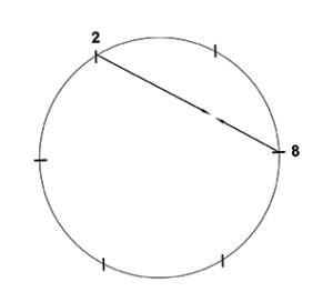 figure-10